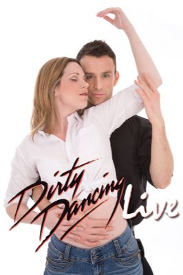Dirty Dancing Tribute Show
