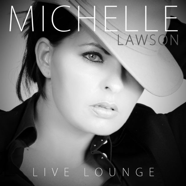 Gallery: Michelle Lawson Live Lounge
