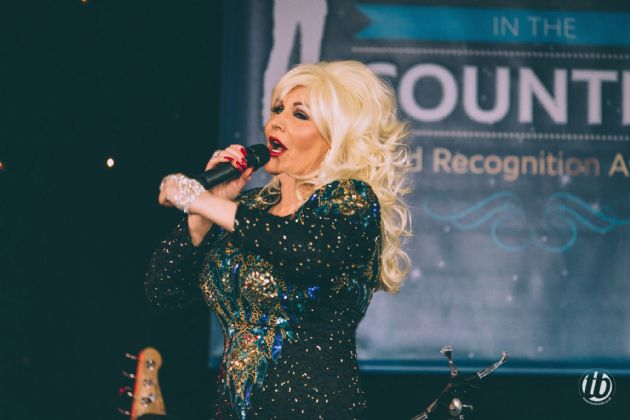 Gallery: Tribute to Dolly Parton