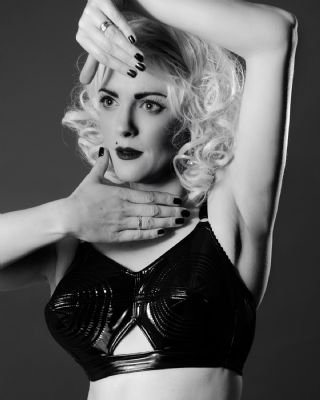 Madonna Tribute - Express Yourself