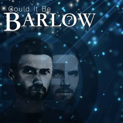 Could It Be Barlow