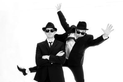 Blues Brothers Tribute Acts  Acts