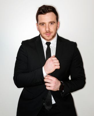 Totally Michael Buble